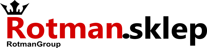 Logo RotmanSklep