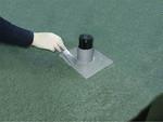 Doszczelnienie elementów dachów