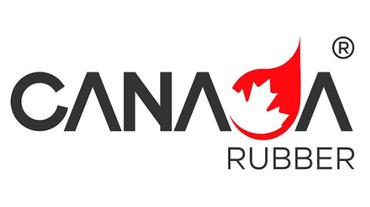 Producent hydroizolacji  Canada Rubber