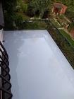Poliuretan na tarasy i balkony Canada Rubber