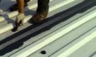 Hydroizolacje płynne Canada Rubber Guma w płynie S700 10kg (4)